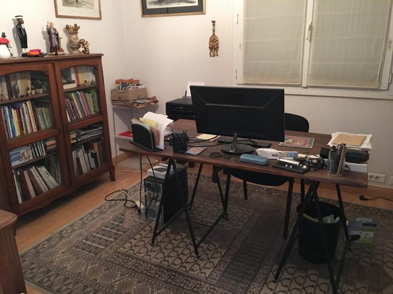 Deluxe sale house / villa Saint nazaire 551250€ - Picture 8