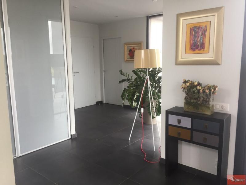 Vente de prestige maison / villa Castanet tolosan 785000€ - Photo 3