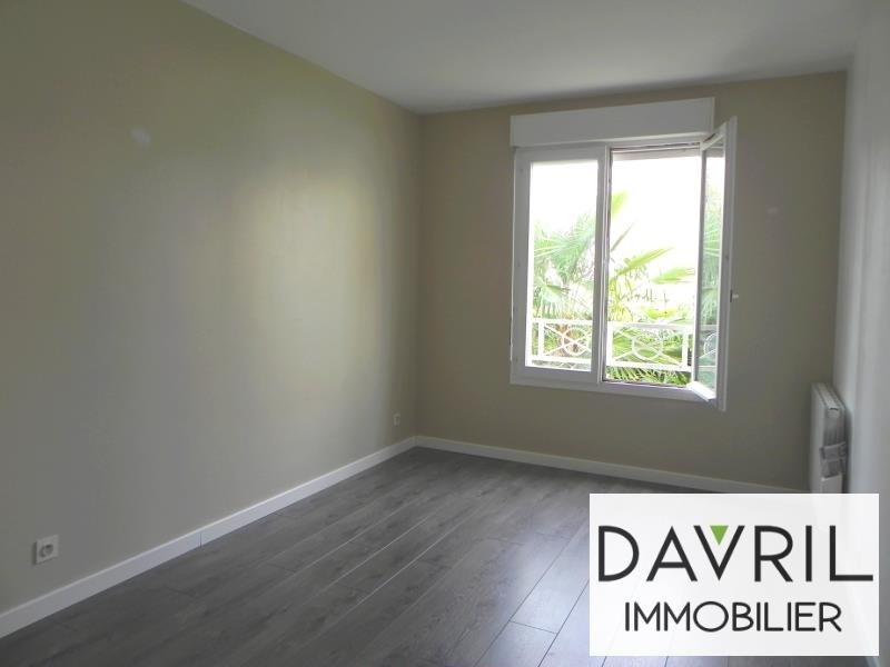 Vente appartement Andresy 235 000€ - Photo 10
