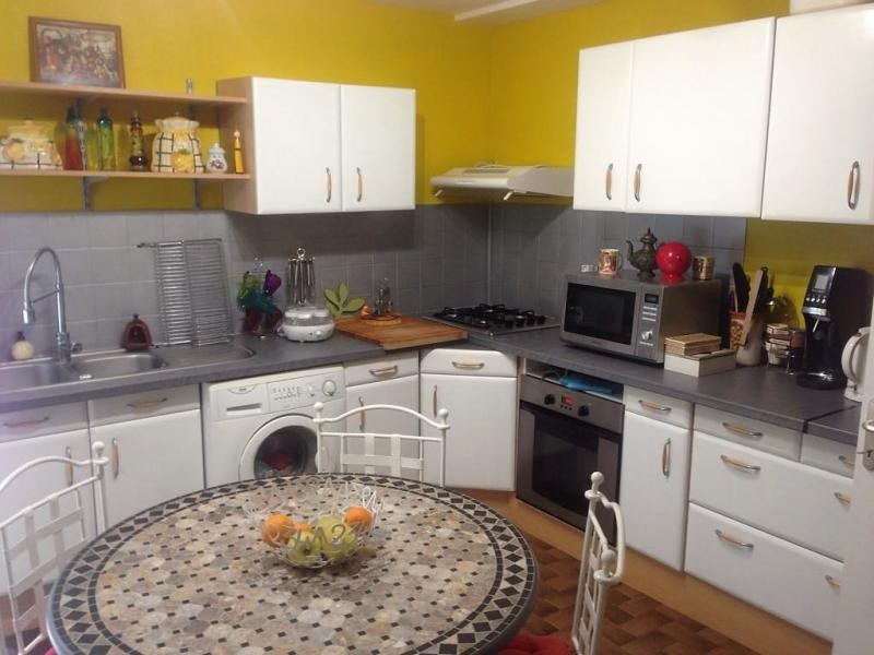 Verkoop  appartement Toulouse 230000€ - Foto 3