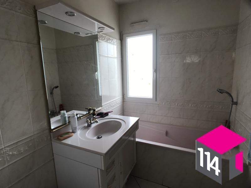 Vente de prestige maison / villa Sete 565000€ - Photo 10