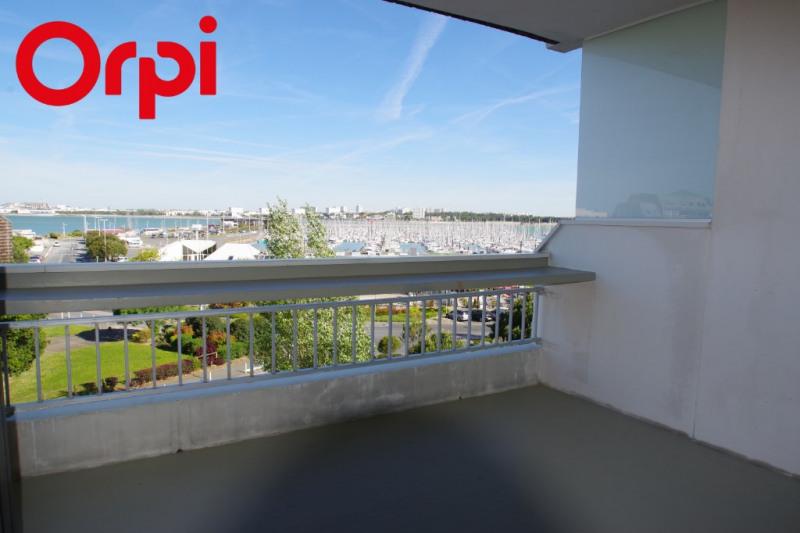Vente appartement La rochelle 133700€ - Photo 6