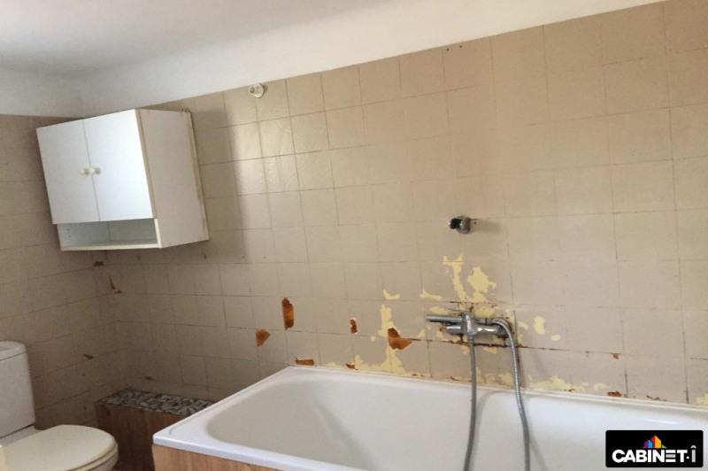 Vente maison / villa Vigneux de bretagne 111900€ - Photo 8