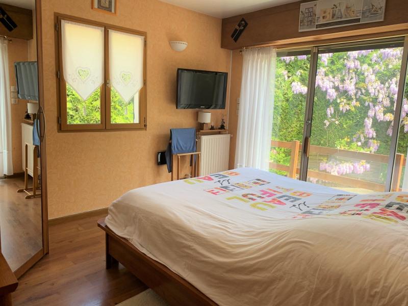 Vente maison / villa Andilly 1102000€ - Photo 11