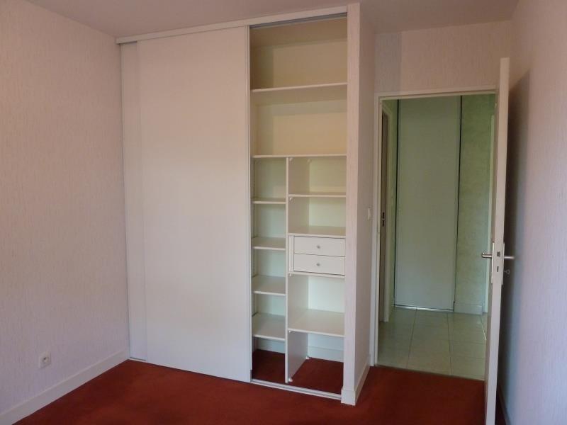 Location appartement La baule 870€ CC - Photo 7