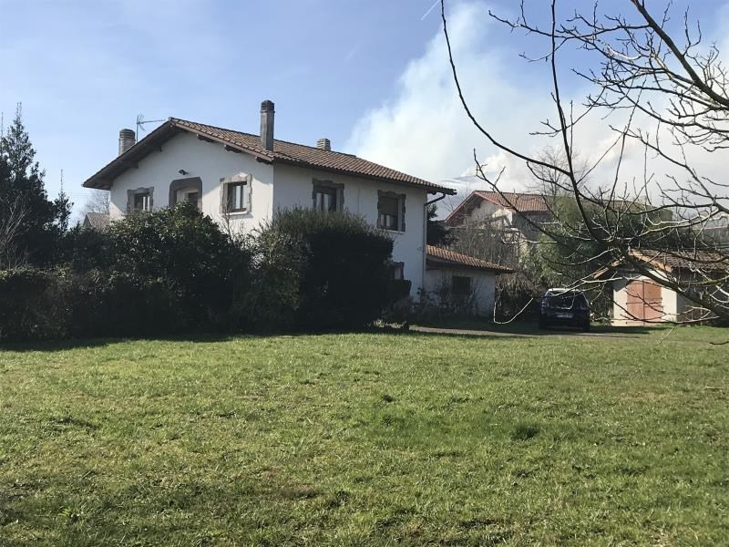 Sale house / villa St jean pied de port 239000€ - Picture 4