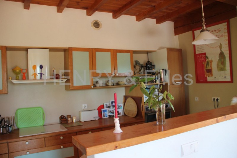 Sale house / villa Lombez 5 km 335 000€ - Picture 45