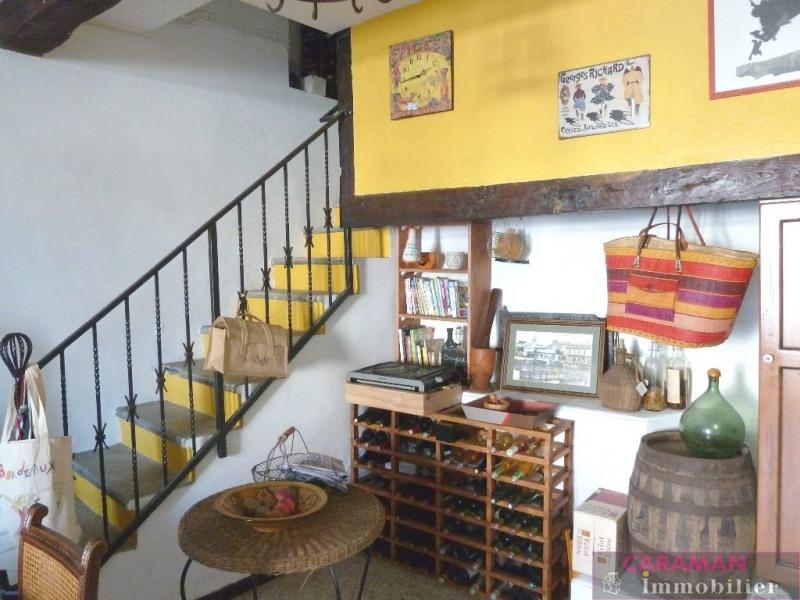 Vente maison / villa Caraman  3 minutes 175000€ - Photo 2