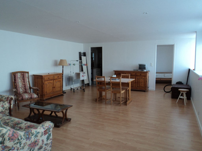 Sale building Audierne 198 800€ - Picture 3
