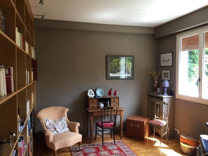 Deluxe sale house / villa Vaucresson 1390000€ - Picture 4