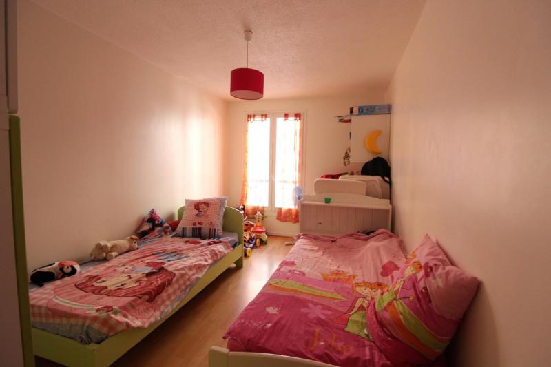Venta  apartamento Voiron 159000€ - Fotografía 3