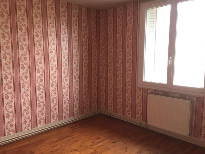 Location appartement Villefranche sur saone 433€ CC - Photo 2