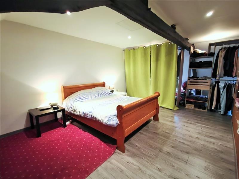 Sale house / villa Lillers 126000€ - Picture 7