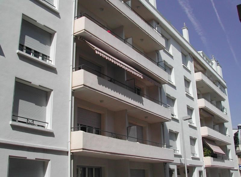 Vente appartement Vichy 149 800€ - Photo 1