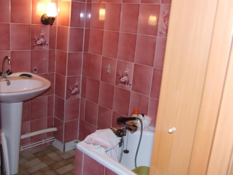 Vente maison / villa Petit quevilly 70000€ - Photo 9