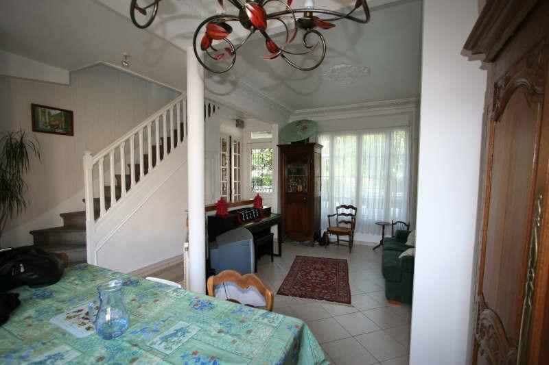 Rental house / villa Rueil malmaison 2030€ CC - Picture 2