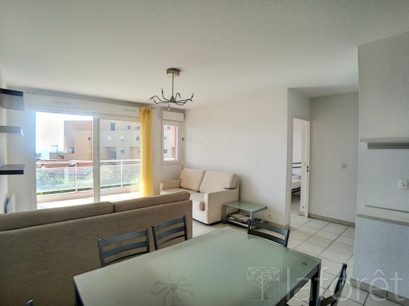Location appartement Beausoleil 900€ CC - Photo 3