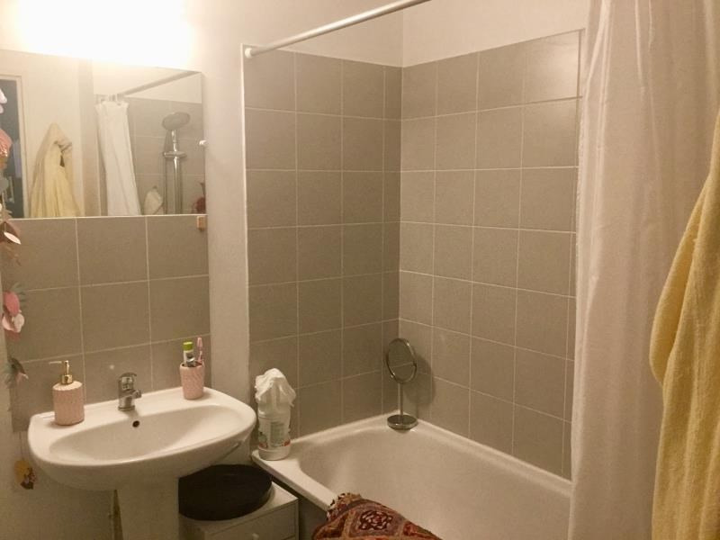 Sale apartment Billere 90000€ - Picture 4