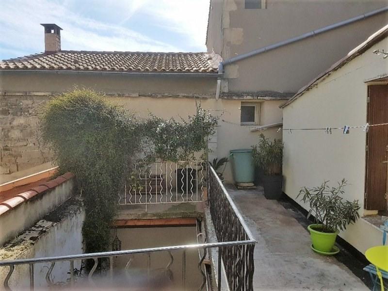 Sale house / villa Vallabregues 160000€ - Picture 20