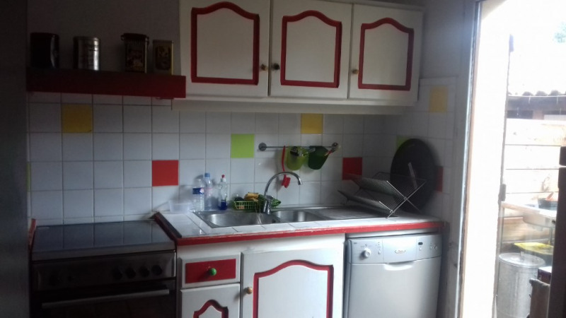 Vente appartement Capbreton 276000€ - Photo 4
