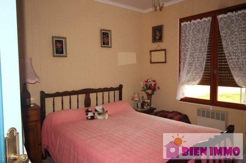 Vente maison / villa Saint sulpice de royan 308275€ - Photo 4