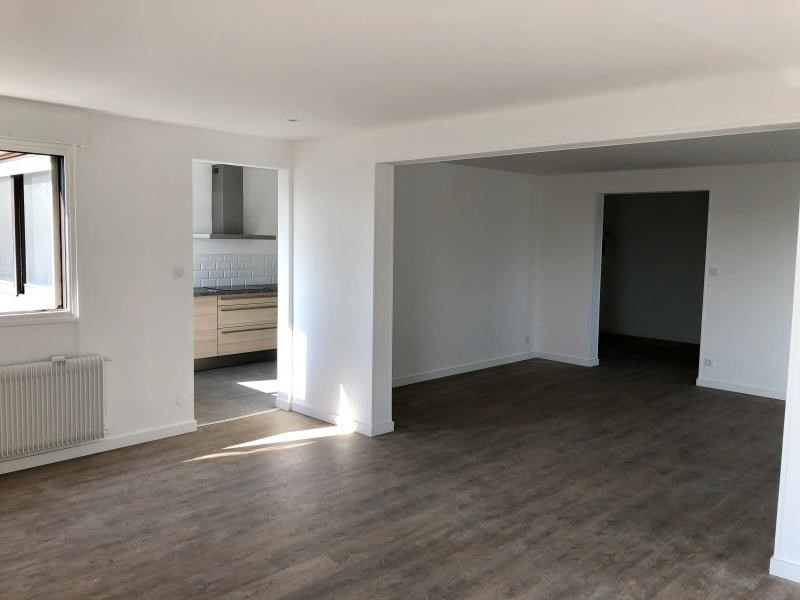 Vente appartement Ecully 428000€ - Photo 2