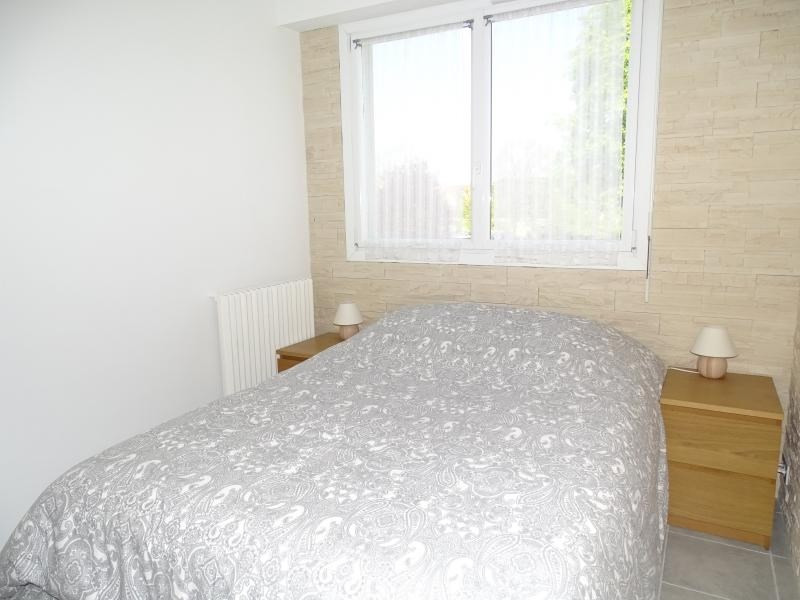 Vente appartement Herblay 236 000€ - Photo 5