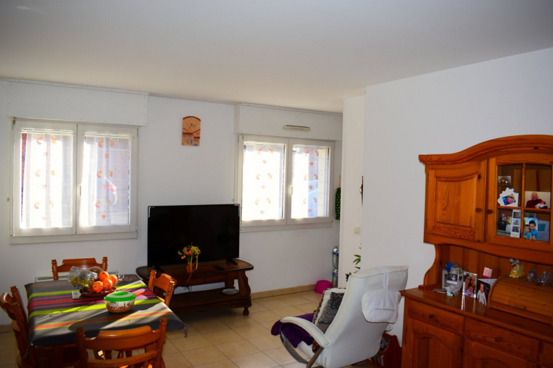 Vente appartement Aire sur la lys 70 000€ - Photo 2
