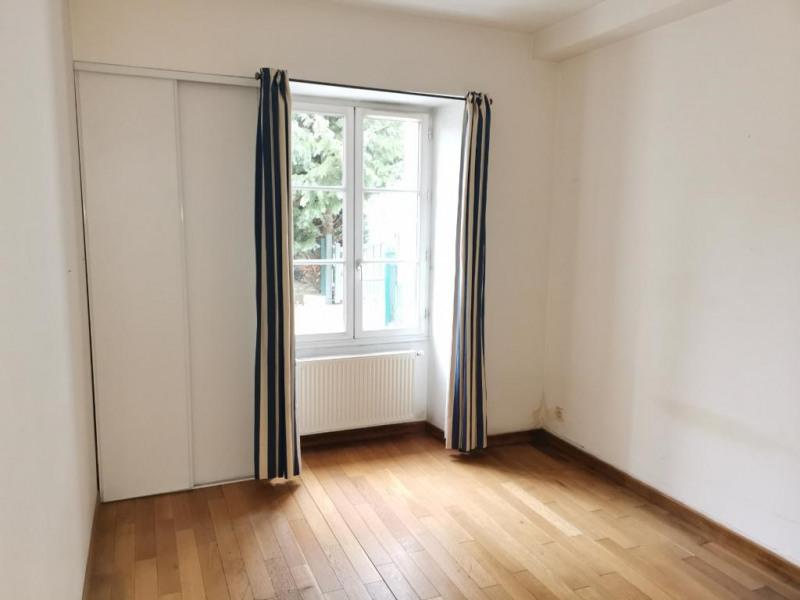 Rental apartment Villennes sur seine 1450€ CC - Picture 4
