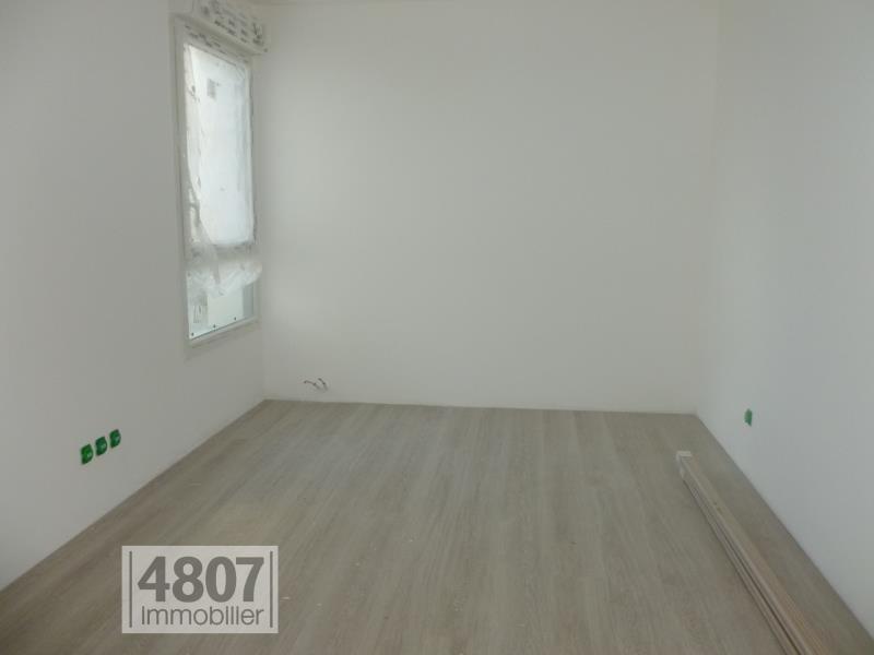 Vente appartement Annemasse 289000€ - Photo 3