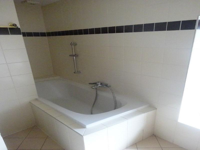 Vente appartement Charvonnex 235000€ - Photo 8