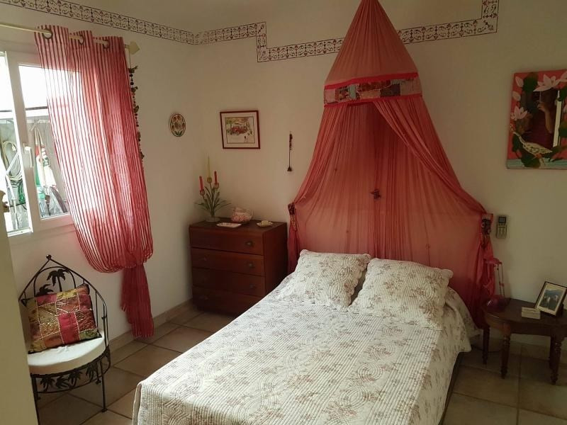 Sale house / villa St paul 410000€ - Picture 9