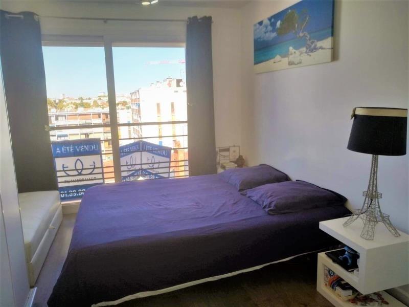 Venta  apartamento Bezons 183000€ - Fotografía 3