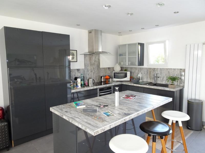 Sale house / villa Chatelaillon plage 420000€ - Picture 2