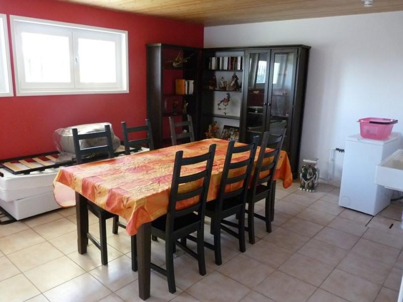 Revenda casa Sainte-sigolene 239000€ - Fotografia 14