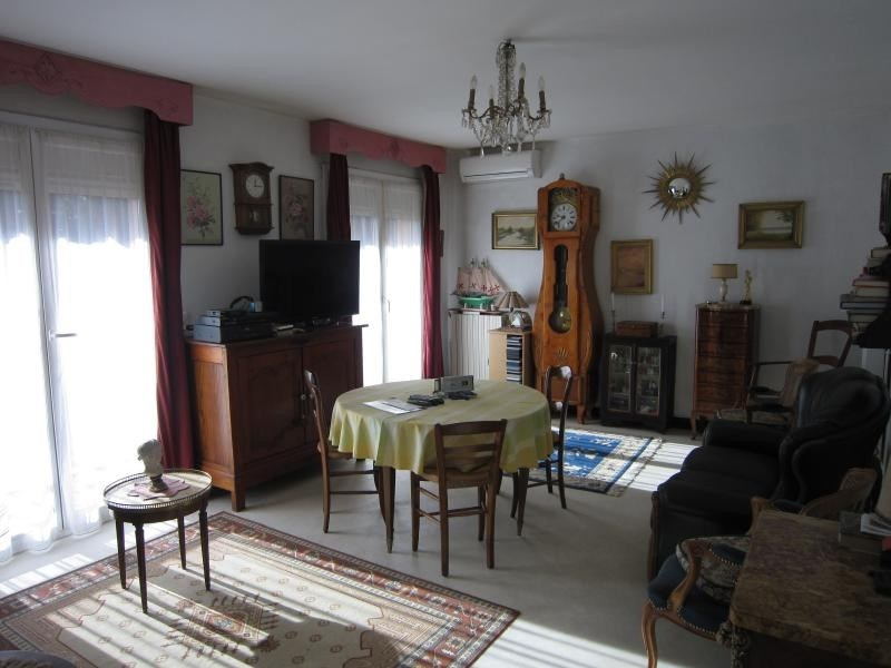 Viager appartement Villepinte 20000€ - Photo 3