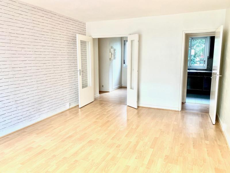 Location appartement Paris 15ème 2258€ CC - Photo 2