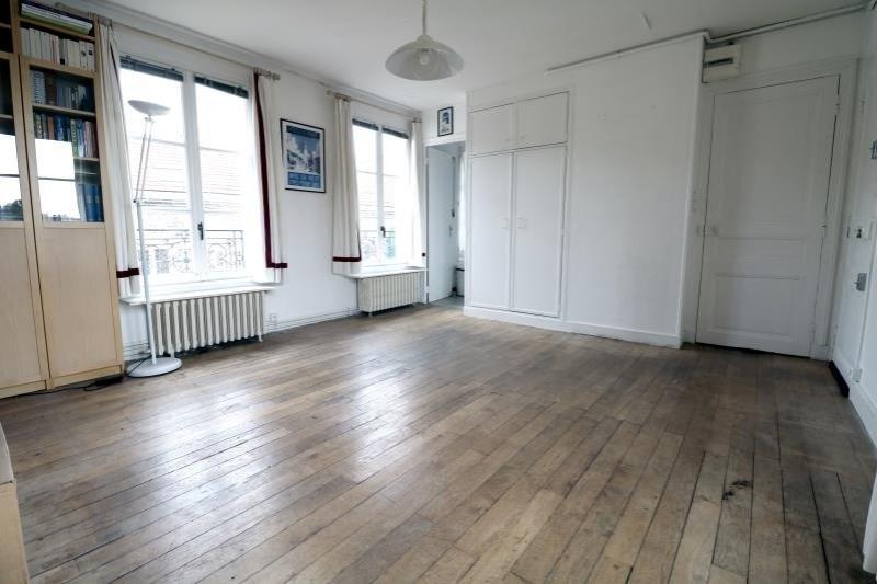 Appartement Versailles 2 pièce (s) 43 m²