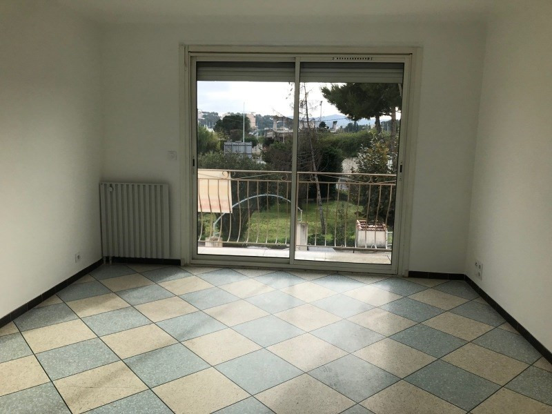 Rental apartment La seyne-sur-mer 905€ CC - Picture 5