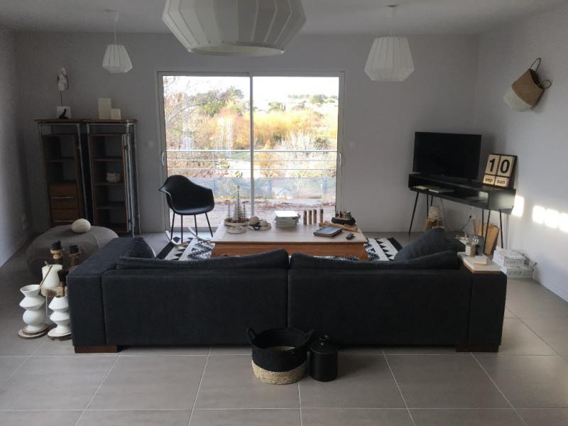 Vente maison / villa Vaux sur mer 348150€ - Photo 3