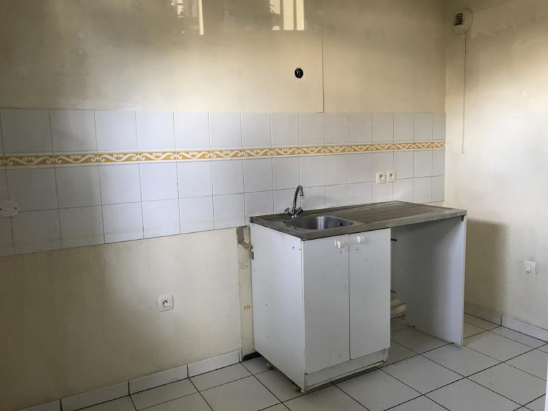Vente appartement Les pavillons-sous-bois 138000€ - Photo 9