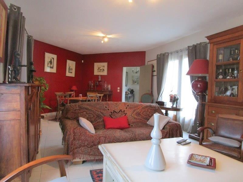 Vente maison / villa Cavignac 265000€ - Photo 3