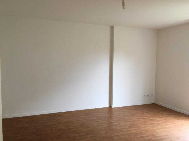 Verkauf wohnung Pleurtuit 136240€ - Fotografie 5