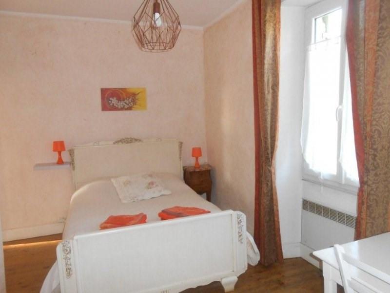 Vente maison / villa Le lardin st lazare 256800€ - Photo 19