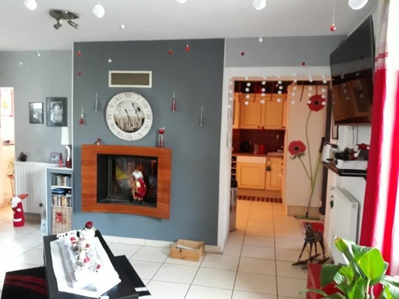 Vente maison / villa Le noyer 145000€ - Photo 6