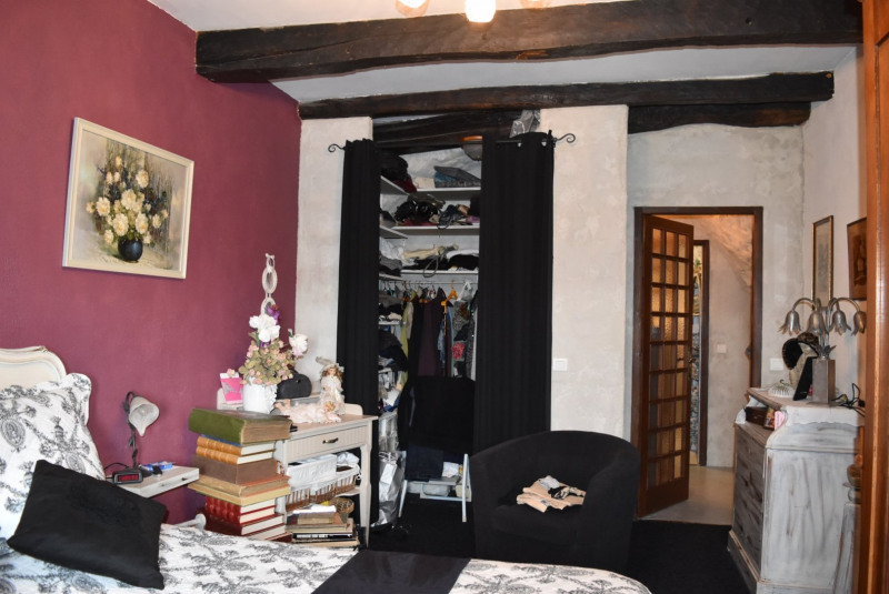 Sale house / villa Vals les bains 490000€ - Picture 11
