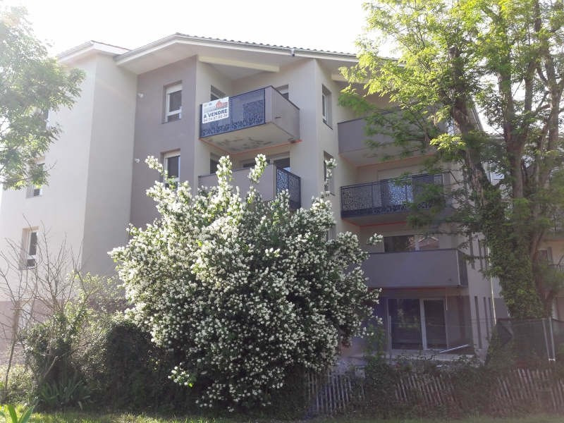 Sale apartment Eyzin pinet 179 000€ - Picture 4
