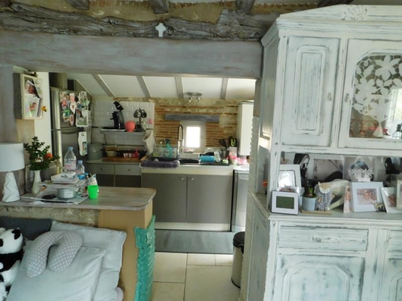 Sale house / villa Sigoules 128500€ - Picture 3