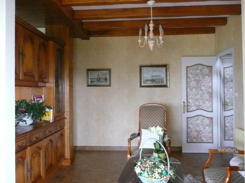 Vente maison / villa Primelin 395 000€ - Photo 8