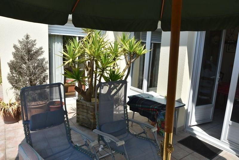Verkoop  huis Grandcamp maisy 265500€ - Foto 2